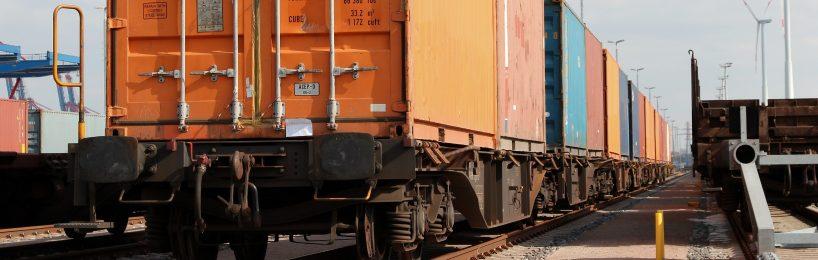 Die Neubaustrecke für einen Brenner-Nordzulauf wird jetzt diskutiert.
