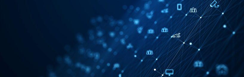 Newtron, der E-Procurement-Anbieter, ist jetzt Partner des B2B-Netzwerks Unite.