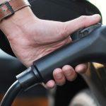 Elektroautos bedrohen bayerische Arbeitsplätze in der Automobilzuliefererindustrie