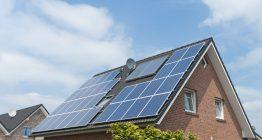 Wie Sie Solaranlagen richtig warten