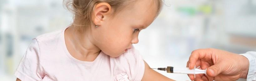 Impfpflicht Masern