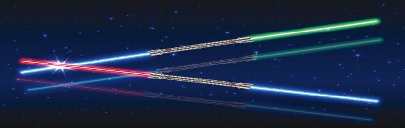 Der Onlinehändler Amazon will mitmischen beim geplanten Jedi, der geplanten Cloud des Pentagons für Verteidigungszwecke.