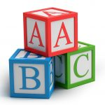 Download Kunden-ABC-Analyse