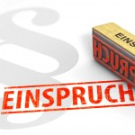 Download Mustereinspruch Unfallkosten