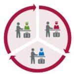 Schichtplangestaltung: Die wichtigsten Fakten für den Betriebsrat