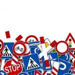 Straßenverkehrsrecht Sachsen