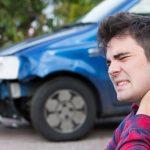 Unfallkosten Werbungskosten