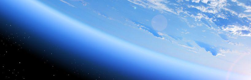 F-Gase-Verordnung zum Schutz der Ozonschicht