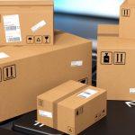 Immer mehr sind für eine Digitalisierung von Routinejobs in der Logistik