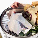 Abfallvermeidung im Unternehmen