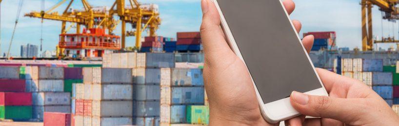 Wird die neue App Uber Freight die deutsche Logistik aufrollen?