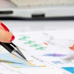Personalstatistik für den Betriebsrat