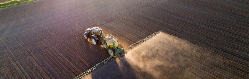 EU-Nitratverordnung Umsetzung Deutschland