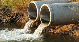 Novelle der Abwasserverordnung