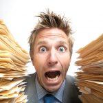 Bürokratieentlastungsgesetz Beherbergungsgewerbe