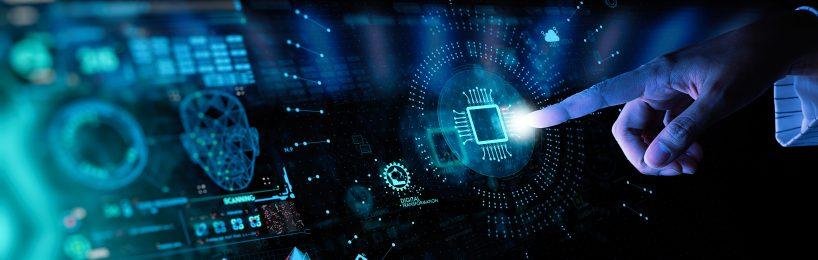 Als Betriebsrat die Digitalisierung mitgestalten