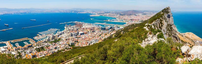 Iranischer Tanker war in Gibraltar beschlagnahmt worden