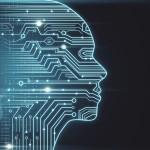 Betriebsrat Künstliche Intelligenz