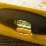 Maßkontrolle nach DIN 18202 Maßtoleranzen im Hochbau