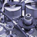 OEM-Ersatzteileinkauf wird vorerst für Händler nicht billiger.