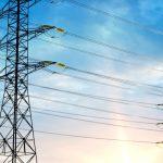 Der neue Leitfaden zu Preisspitzen bei Strom soll dazu beitragen, Stromkartelle zu verhindern.