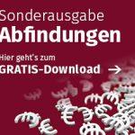 Kostenloser Download: Sonderausgabe Abfindungen von Betriebsrat KOMPAKT
