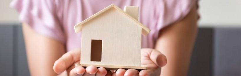 Wiedereinweisung frühere Wohnung Obdachlosigkeit