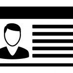 ausländische Anschrift im Personalausweis