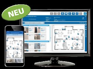 Baudokumentation smart & easy PLAN
