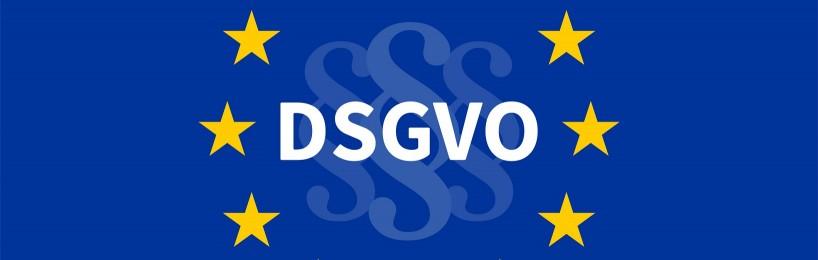 Bußgeldkatalog DSGVO