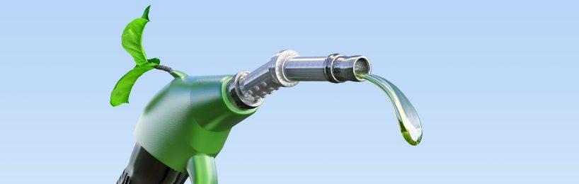 Der neue Care-Diesel wird von Bosch bereits in der Praxis erprobt.