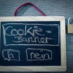 Cookies EuGH