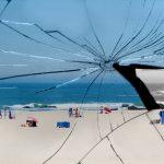 Drohender Urlaubsverfall