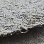 Asbest TRGS 519