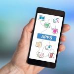 Betriebsrat App