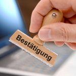 GmbH Fremdgeschäftsführer Kündigungsschutz