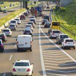 Europäische Union einigt sich auf Mobilitätspaket