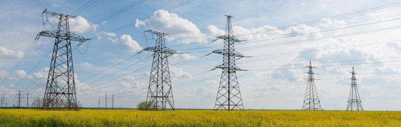 Nichts Neues: Die Strompreise steigen 2020 an.