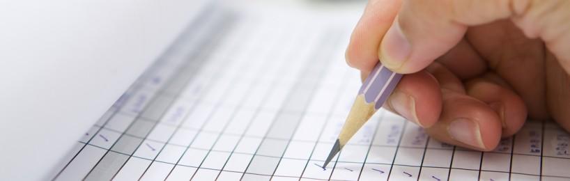 Für die Prüfungen elektrischer Anlagen und Betriebsmittel sind einige Voraussetzungen zu beachten.