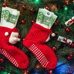 Weihnachtsgeld Regelungen