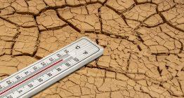 Klimaschutzpaket für Deutschland