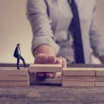 Arbeitgeber Brückenteilzeit