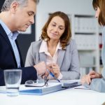 Arbeitgeber Jobsharing