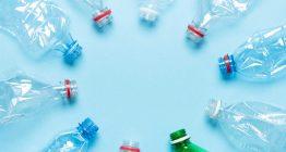 Kreislaufwirtschaft Plastik