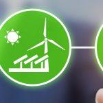 BME entwickelt Zertifizierung für mehr Nachhaltigkeit in Einkauf und Lieferketten