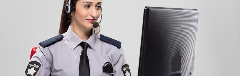 Sachkundeprüfung Bewachungsgewerbe