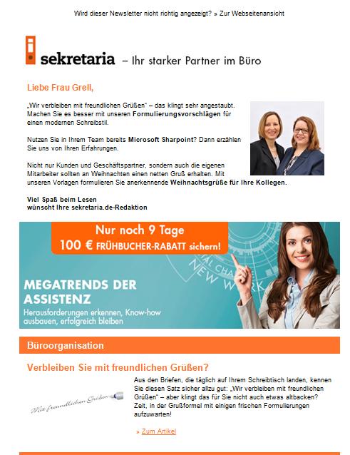 Screenshot-NL-sekretaria-2020