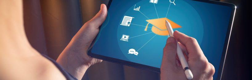 Lernmanagementsysteme: Digitale Unterweisungen ganz leicht organisieren