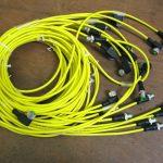 Sensor-Aktor-Kabel