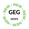 GEG News